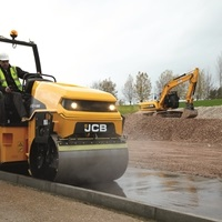 Compaction Image for Equipment and Features Page